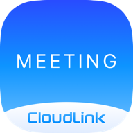 �A����h�K端CloudLink