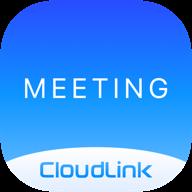 华为会议终端CloudLink