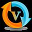 全彩LED智能模组同步软件(LED SPlayer)V1.0.60 简体中文版