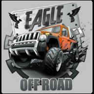 Eagle Offroad(雄鹰越野车)