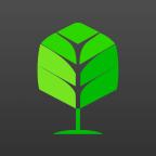 劳动力管理app