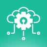 睿良企业管理app