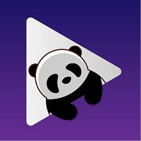 猫神短视频ios版1.0.0 手机版