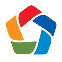 邢台人社软件