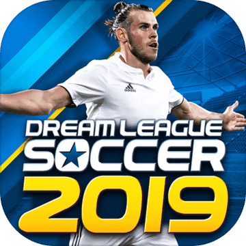 dream league soccer 2019(梦幻足球联盟2019)