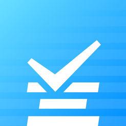 兰亭日志app1.4.2 手机最新版