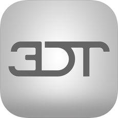 抖音汽车改装app