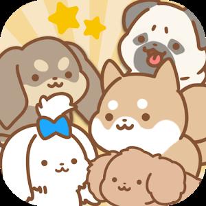 狗狗全明星(All Star Dogs)