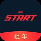 瓜子租车app(原start)