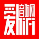 爱HIFI论坛app