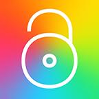 神指一键锁屏app1.1.0 安卓手机版