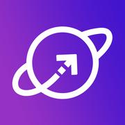 超盟星球app1.0.6 安卓版