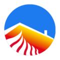 乌海热力app