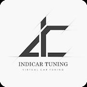 3D Car Tuning(3d汽车改装)