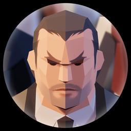 KillWill新概念狙击手射击游戏