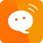 微讯通app0.0.1 安卓版