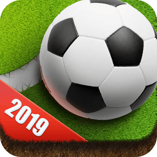 艾特足球安卓版0.19.0 官方版