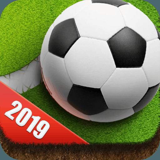 艾特足球九游客户端0.19.0 安卓版