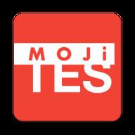 MOJiTEST日语单词app