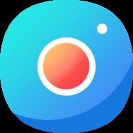 Dook Camera app(道克照相机)