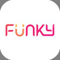 FunkyFace短��l