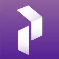PythonJam app