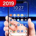 手机透明屏幕特效20191.1.8 安卓版