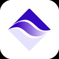 NewLife新生活app