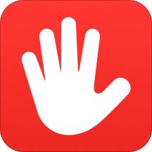 推推互动阅读app1.8.00 最新版