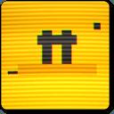 复古像素攀登(Retro Pixel Climb)