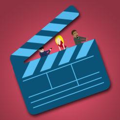Directoon动画创作app
