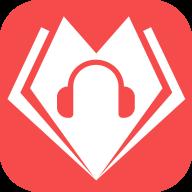 点心听书vip解锁版0.0.1 免费版
