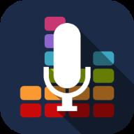 抖音魔性笑声配音app