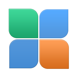 EZSplicer拼接显示单元管理软件for 32位/64位