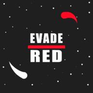 避开红色(Evade Red)