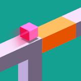 Flip Bridge(翻�D��)