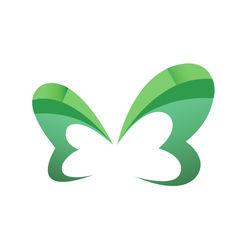 东台市图书馆app1.0 最新手机版