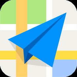 最冒骚导航系统安卓版8.5.5 手机版