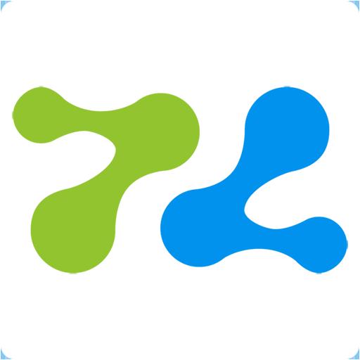 财神股票app1.0 苹果版