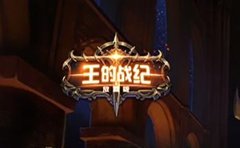 logo_top_86d58ae1 (1).png