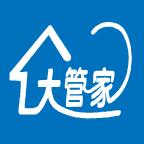 办公大管家app