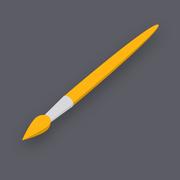 AR白线画笔app1.6 手机最新版