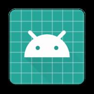 Python控制台app(Python console)