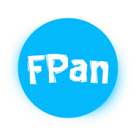 FPan�W�Papp
