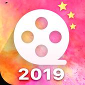 Video Editor 2019(视频编辑2019)1.8.7 安卓版