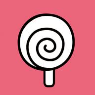 棒棒糖短视频1.0 安卓手机版