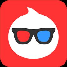 淘票票苹果手机客户端9.2.8 官网ios版