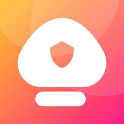 蘑菇云保软件1.0.1 最新手机版