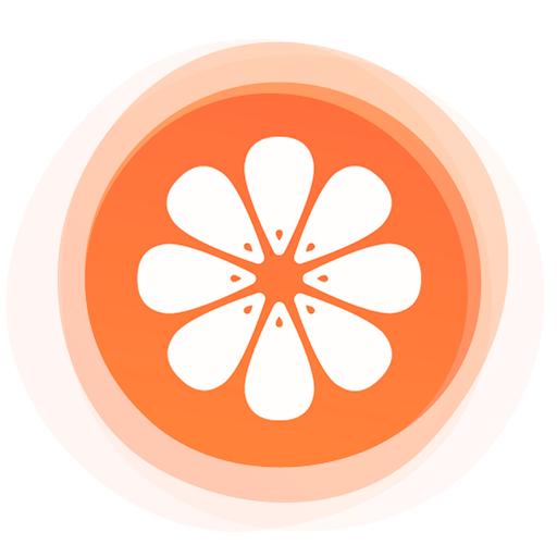 橙子短视频app1.3.0.10 安卓盒子tv版