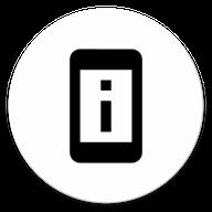 权限狗app0.1.0.3 手机版